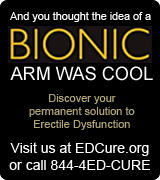Click here to visit EDCure.org