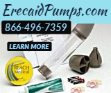 Click here to visit ErecaidPumps.com