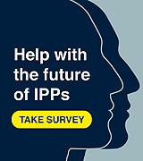 Click here to take the IPPs survey